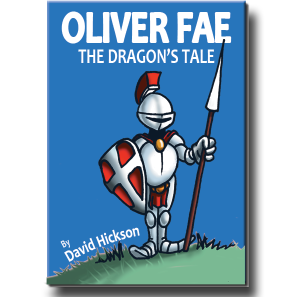 OliverFae-New-cover